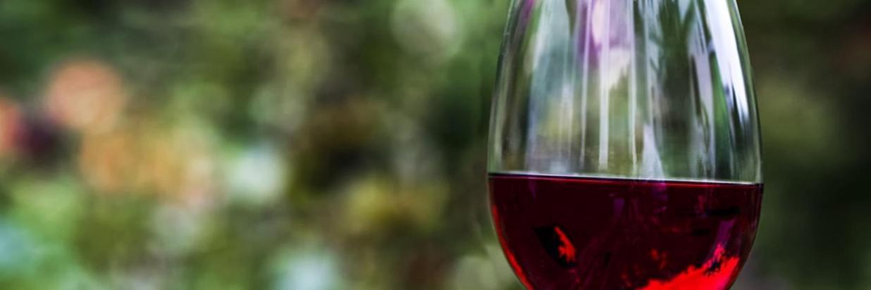 vin rouge-2409301_960_720.jpg