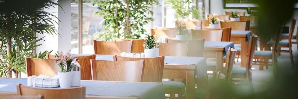 Restaurantul Mera