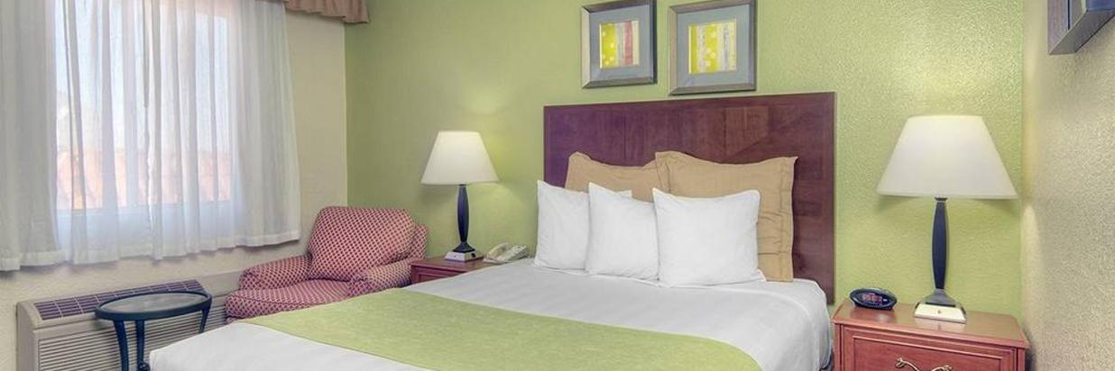 Stay 4 Nights and Save 15%