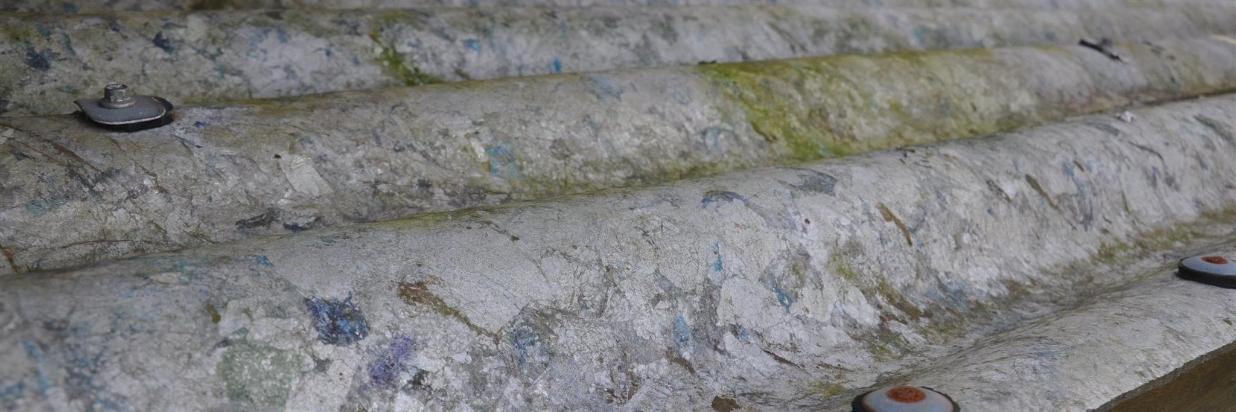 Sustainability-Stone-Sharp-Refuge-Ecological-Beach-Great-SC9.JPG