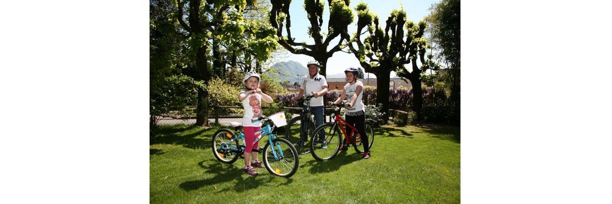 Biciclette 1240x420pxl.jpg