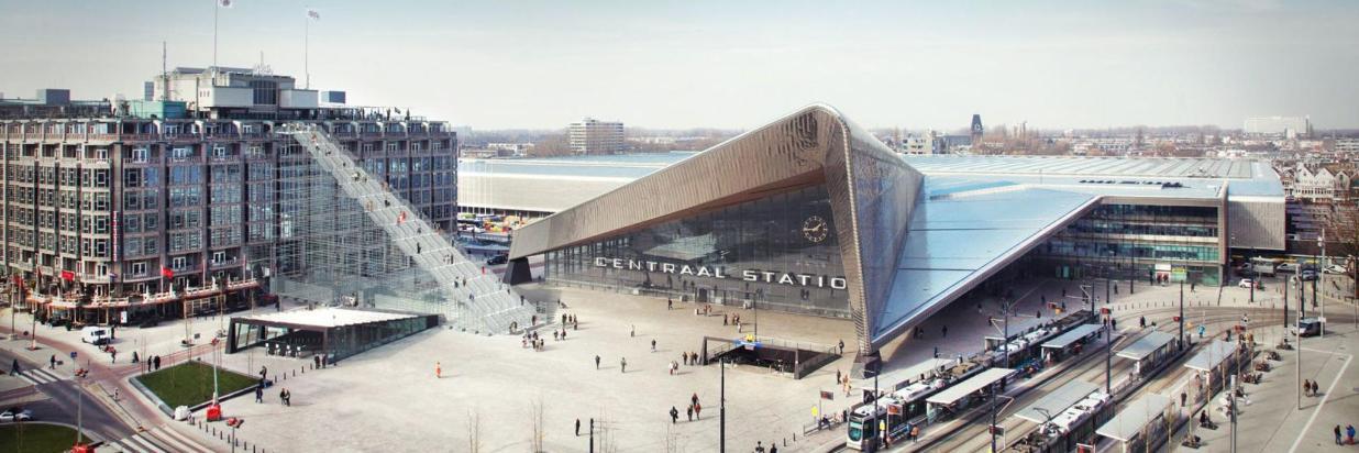 centraal-station-rotterdam.jpg