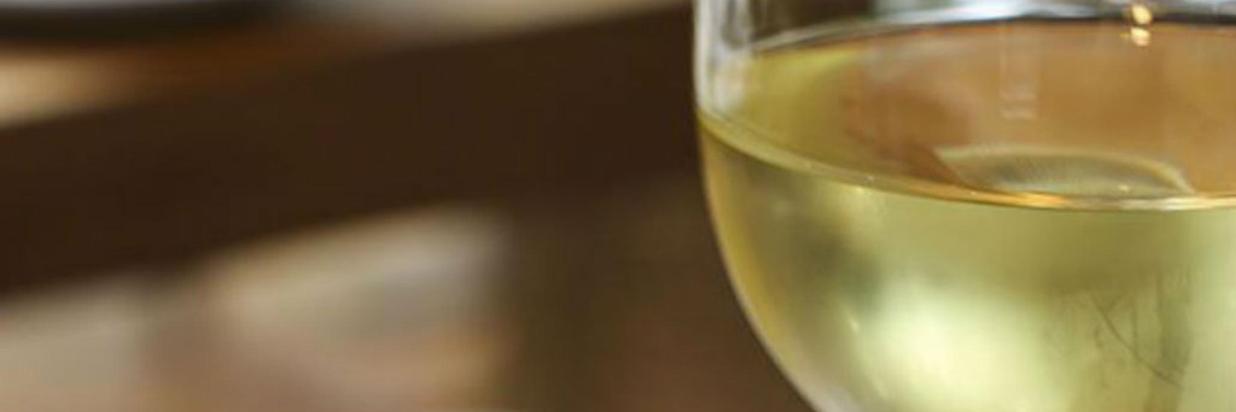 Nuestros Vinos y Cocteles