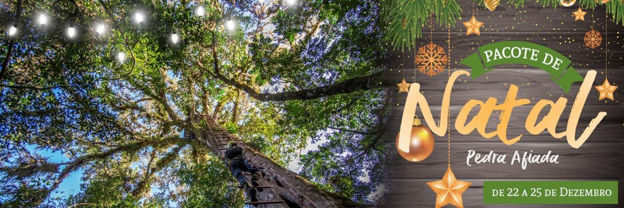Refugio Ecologico Pedra Afiada_Natal (20) .png