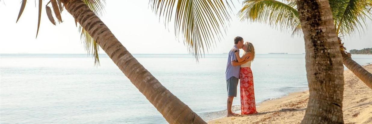 Belize Wedding Requirements