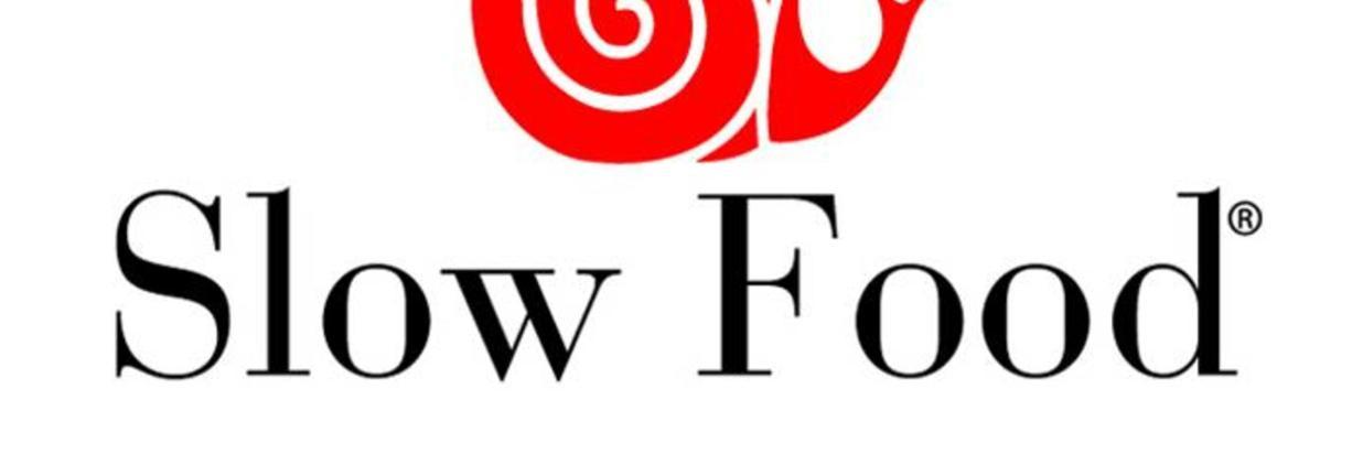Slow Food y Vida Sana