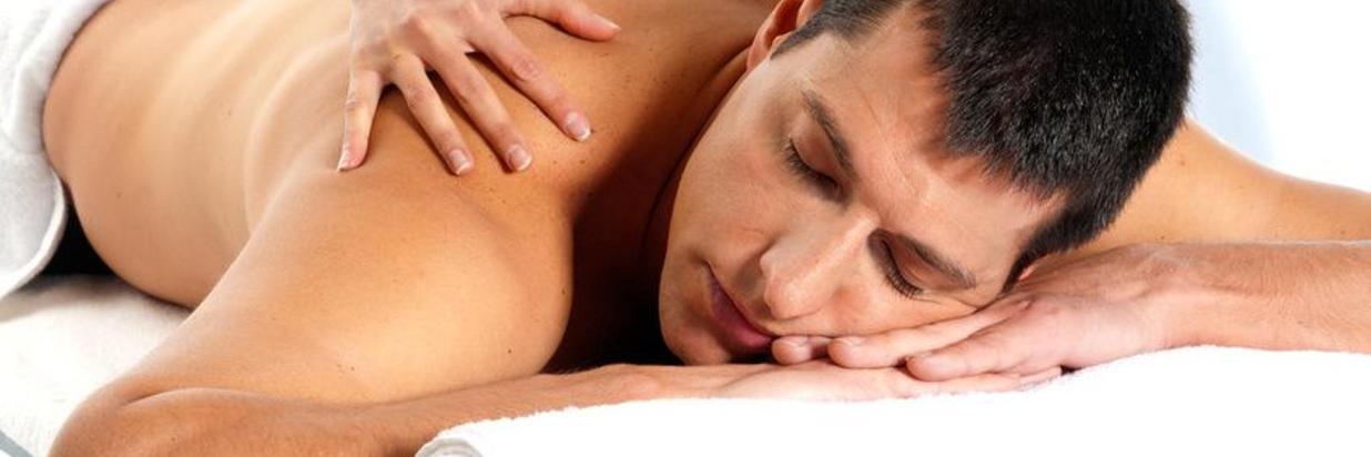 Massagenanmeldung