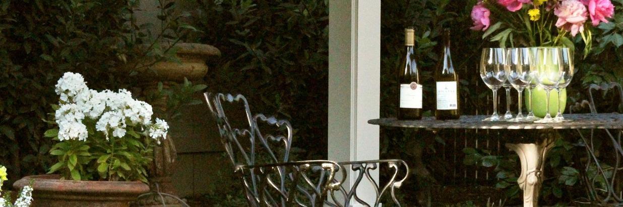Wine Tours & Limousines