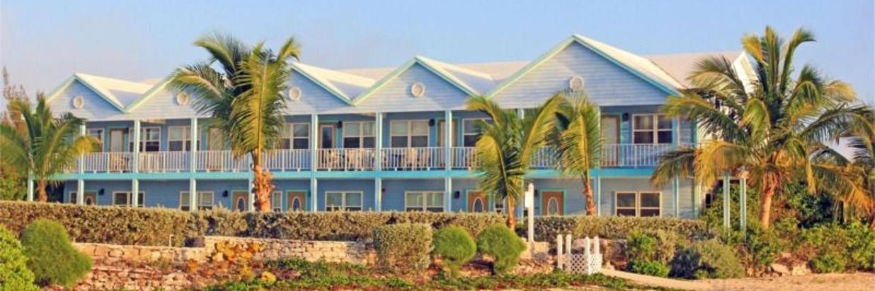 Villas & Cottages for Sale