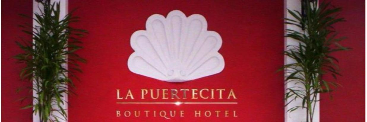 One of the best Hotels in San Miguel