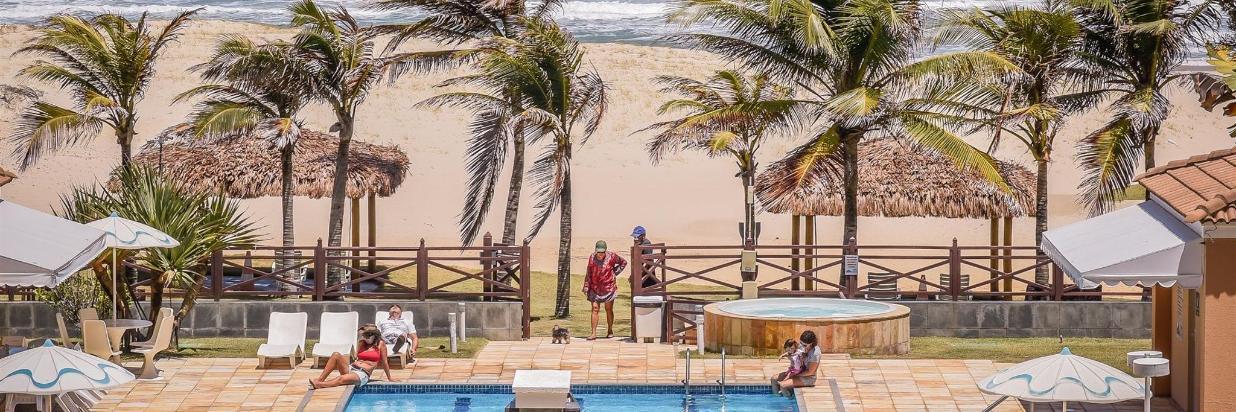 Atlantic Apart Hotel - Aquiraz - Ceara - Brasil4.jpg
