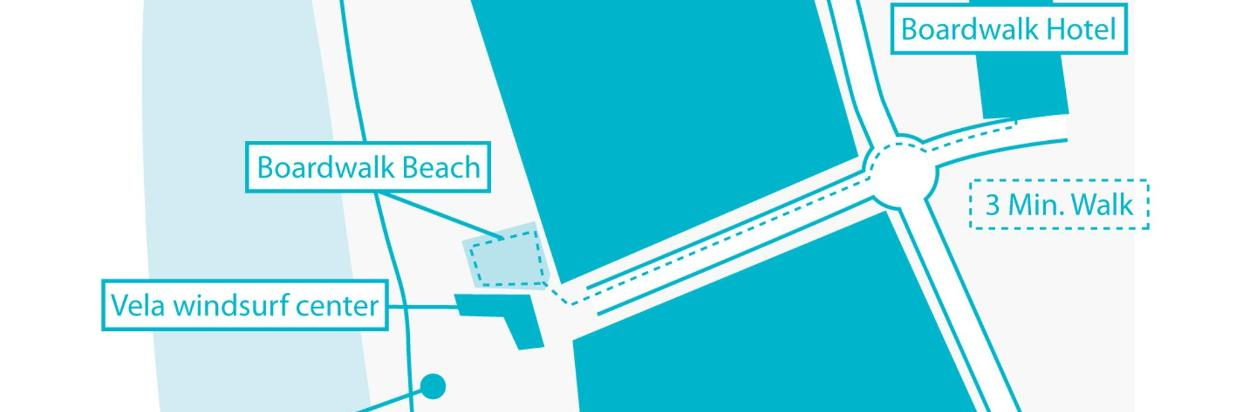 BOARDWALK-BEACH-MAP.png