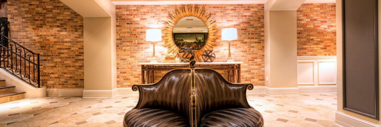 What Makes a Hotel Boutique?