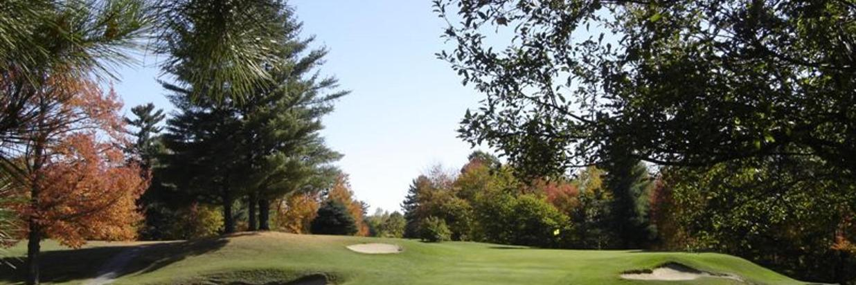 fall-golf-club-2007-009.jpg