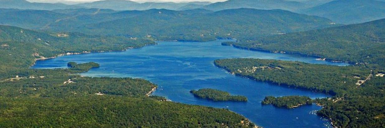 nueva vista aérea del lago summer.jpg