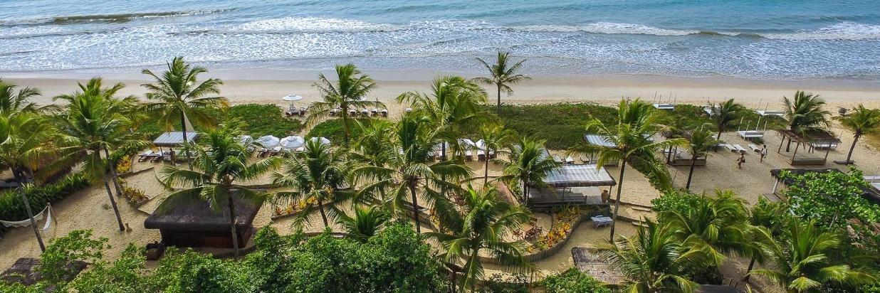 Nossa Praia