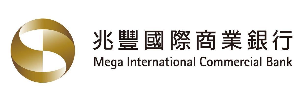 Special Deal for Mega Bank