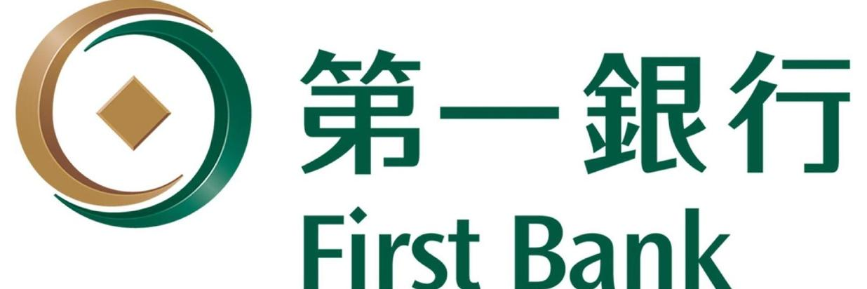 Special Deal for First Bank