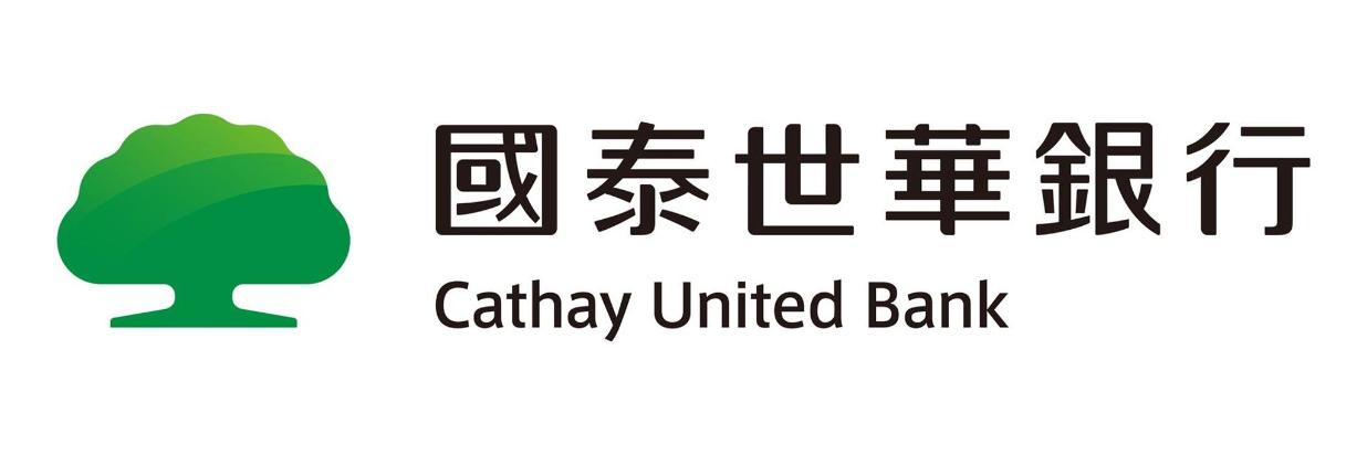 Special Deal for Cathay United Bank