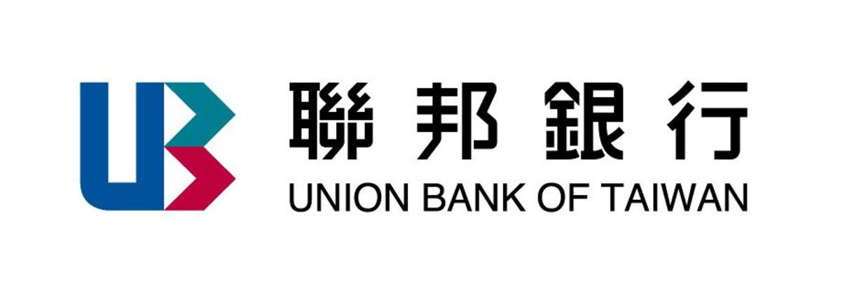 Special Deal for Union Bank