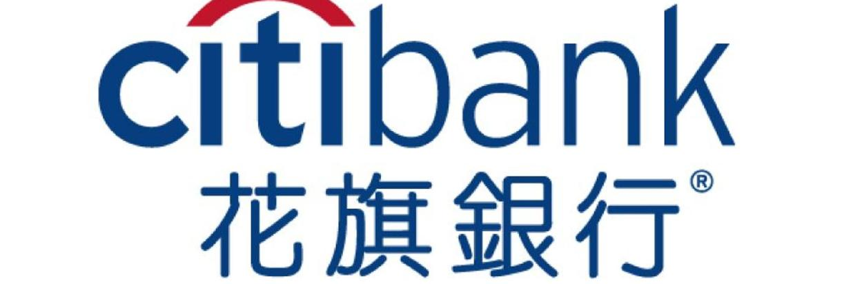 Special Deal for CITI Bank