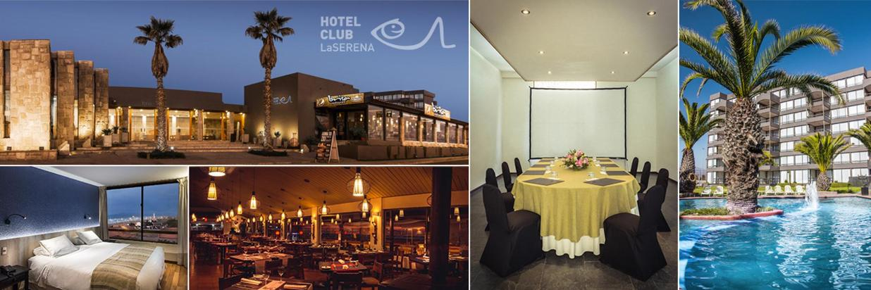 meetings-hotel-laserena.jpg