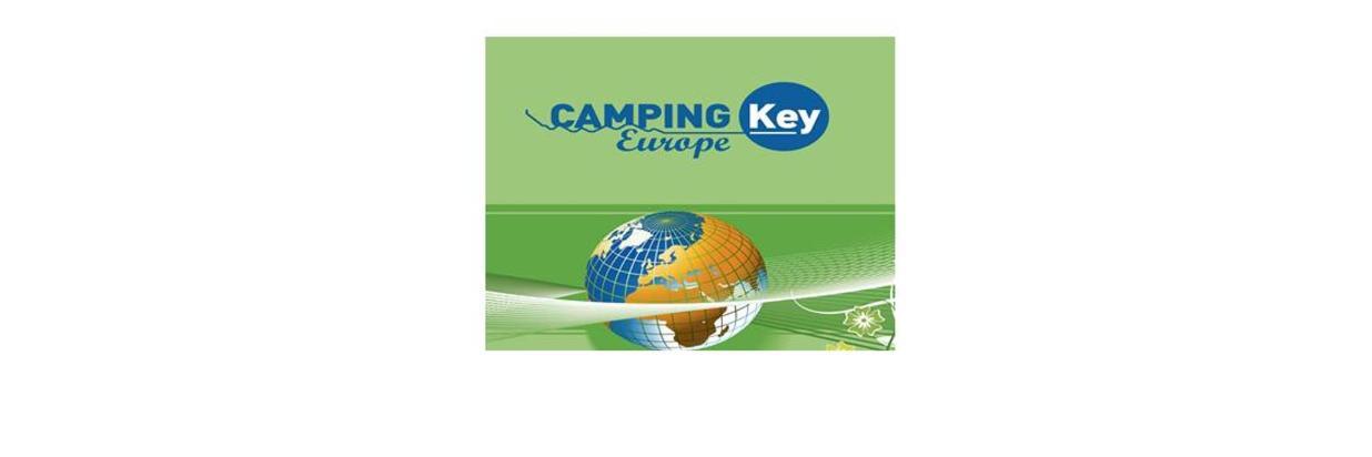 Camping Europe Key.jpg