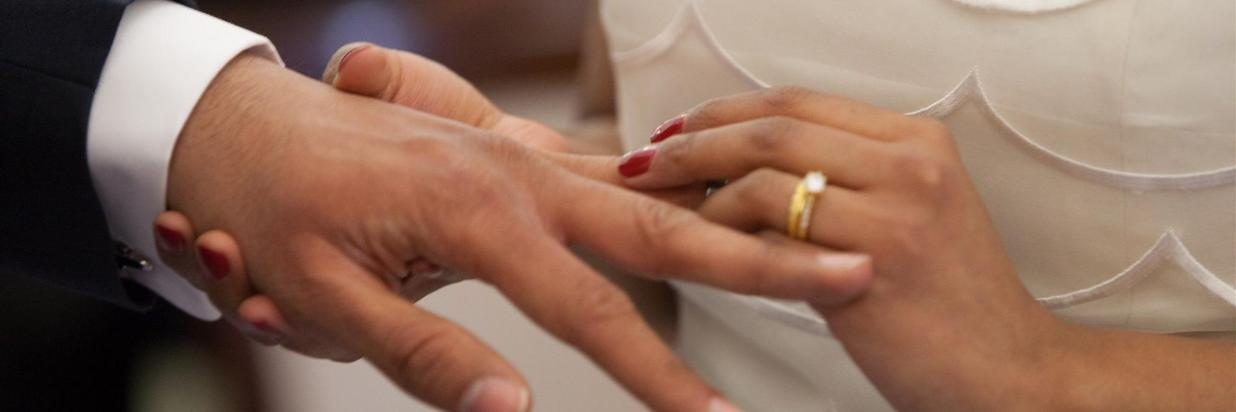 Wedding Packages and Elopements