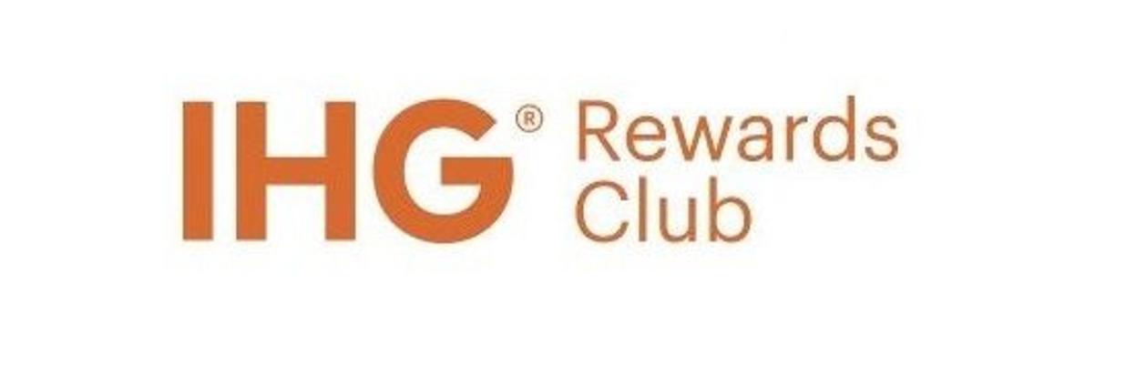 IHG® Rewards Club - Bonus 1000 Points Package
