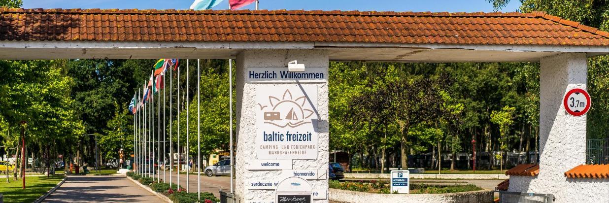 druck_Baltic_Freizeit_Sommer_2016_ © _DOMUSimages_39.jpg
