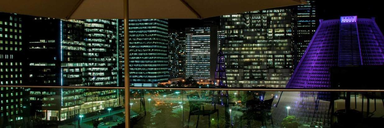 hotel-americas-granada_rio-1.jpg