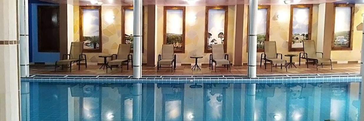 refurbished pool.jpg