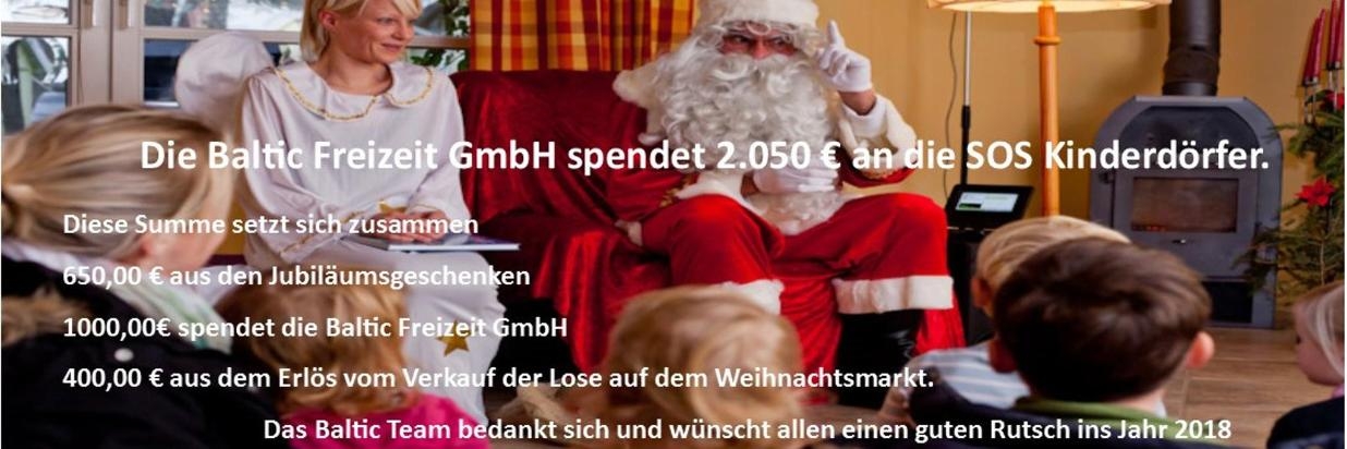 Spendenaktion 2017 neu.jpg