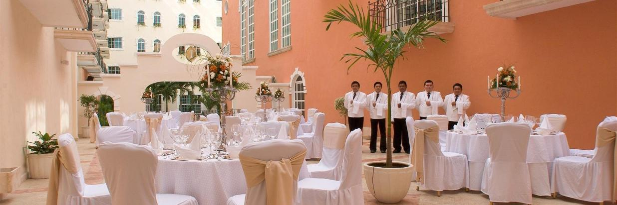 president-intercontinental-me-a-rida-banquete-patio1-1.jpg
