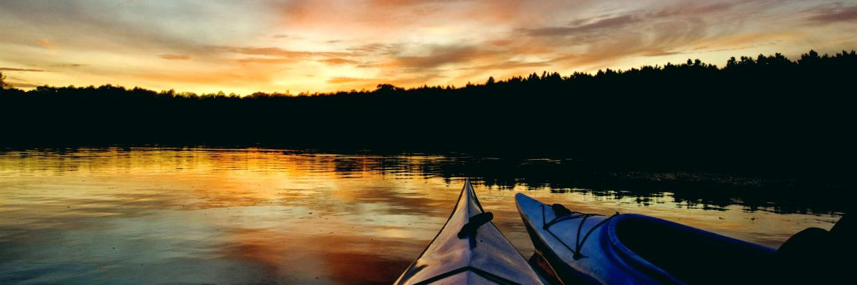 kayak sunset2.jpg