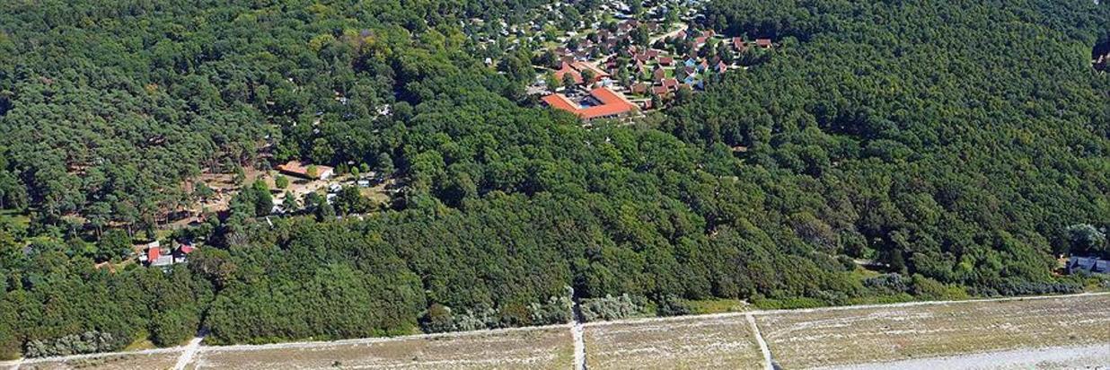 Aerial view suncamp.jpeg