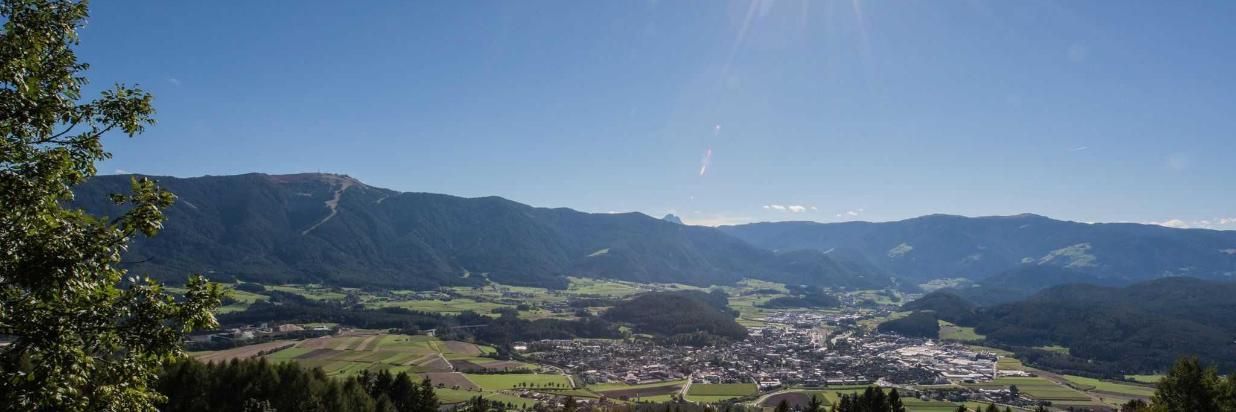 bruneck__-www-wisthaler-com_15_08_tv_bruneck_landschaft_haw_0855.JPG