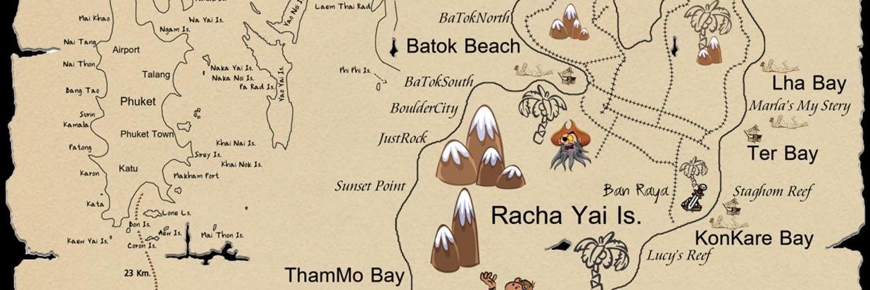 koh-racha-map