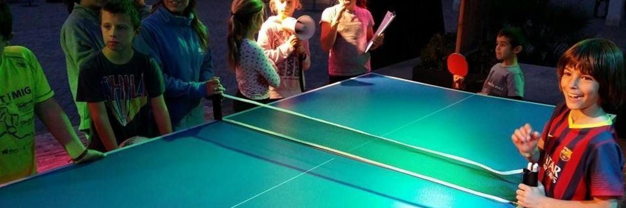 tischtennis.jpg