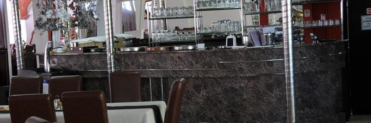 Hotel Oxa .jpg