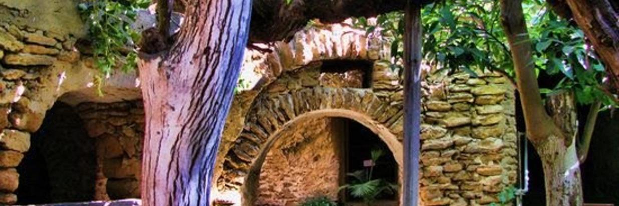 forestiere-underground.jpg