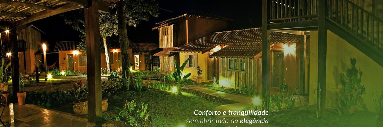 conforto-e-tranquilidade-1.png