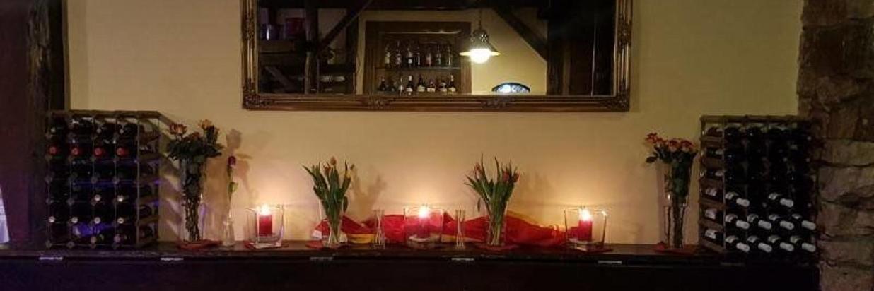 Photo of Restaurant