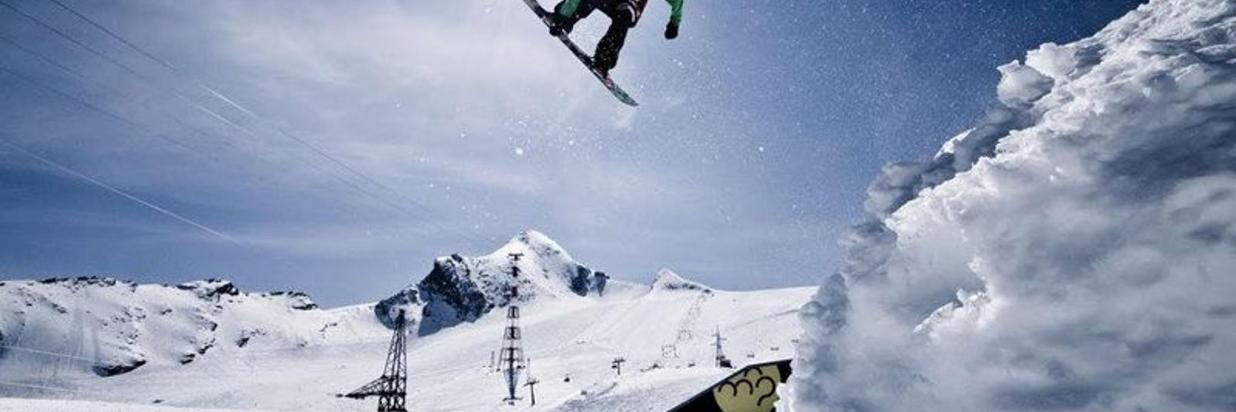 kitzsteinhorn_snowparks.jpg