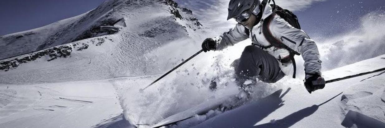 kitzsteinhorn_skifahrer.jpg