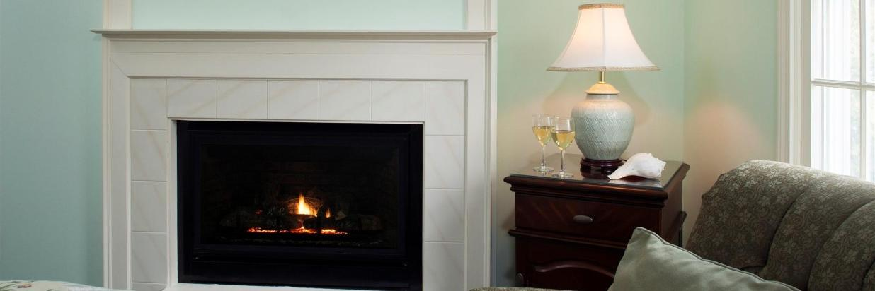 Chatham First Night Celebration Package