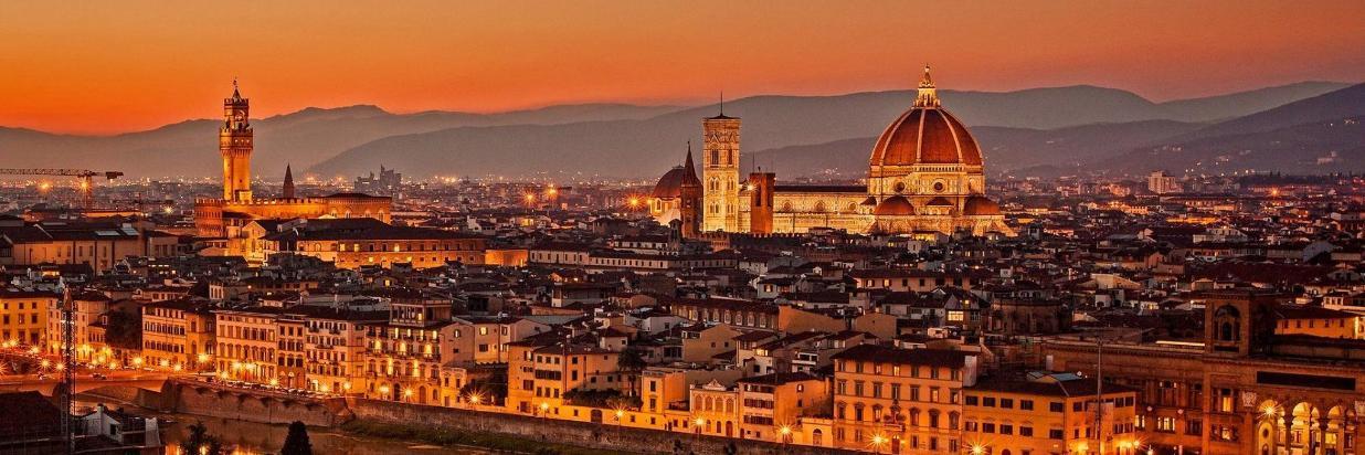 490613_italy_firenze_cattedrale-di-santa- Maria-del-fiore - Copia