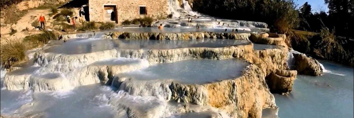cascate-del-mulino.jpg