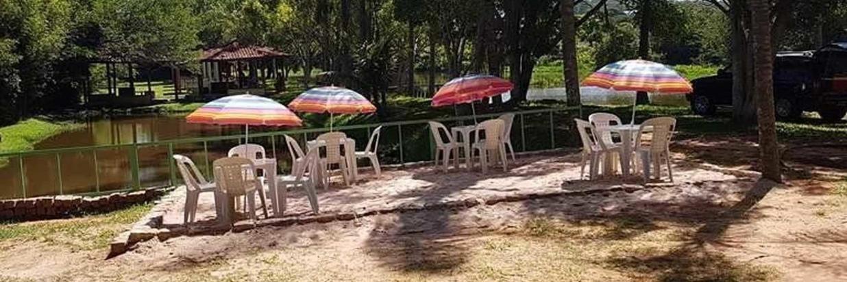 Pousada Paraíso das Águas | Itirapina | São Paulo | Brasil.jpeg