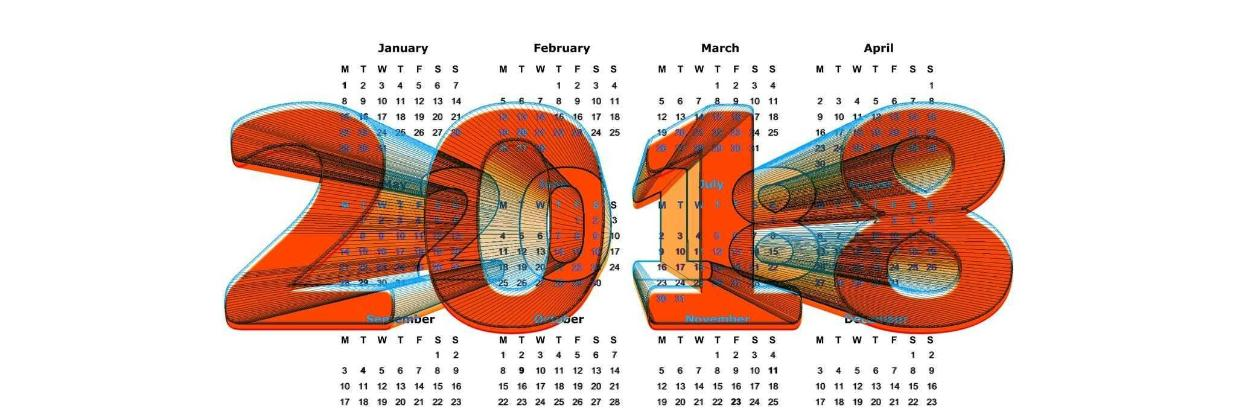kalender01.jpg